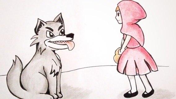 Märchen für kinder kurz