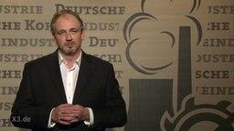 Thorsten Sträter