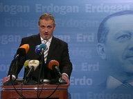 Torsten Sträter.