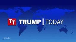 """Trump Today"""