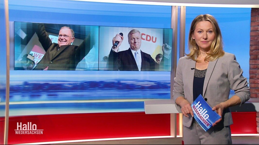 Tv L 11 Niedersachsen