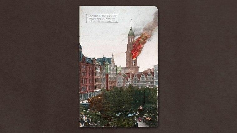 https://www.ndr.de/geschichte/postkarte270_v-vierspaltig.jpg