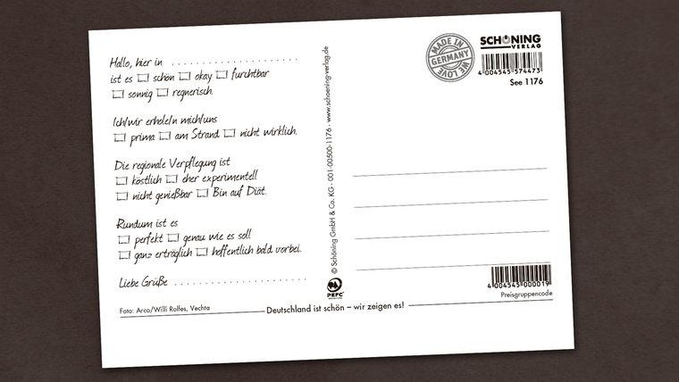 https://www.ndr.de/geschichte/postkarte290_v-vierspaltig.jpg