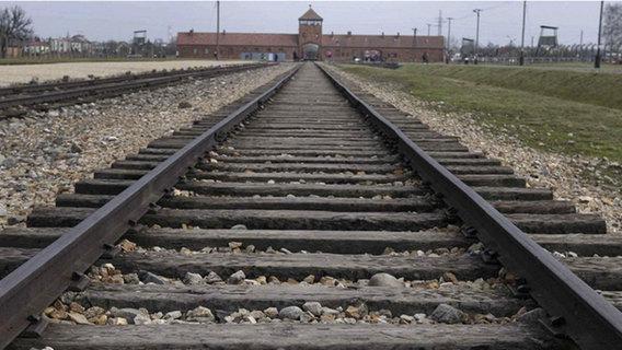 Niedersachsen gedenkt Opfern des Holocaust