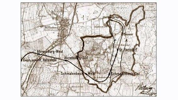 Sim Karte F303274r Usa.Lost Places Schleswig Holstein Karte
