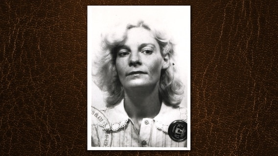Isolde Oechsle-Misfeld