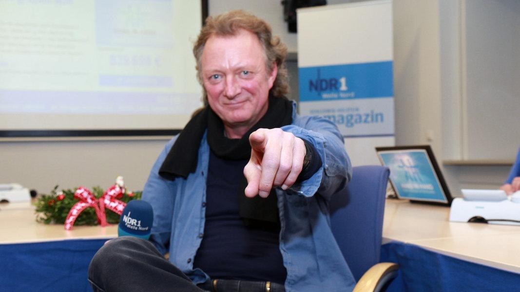 Hand In Hand Für Norddeutschland