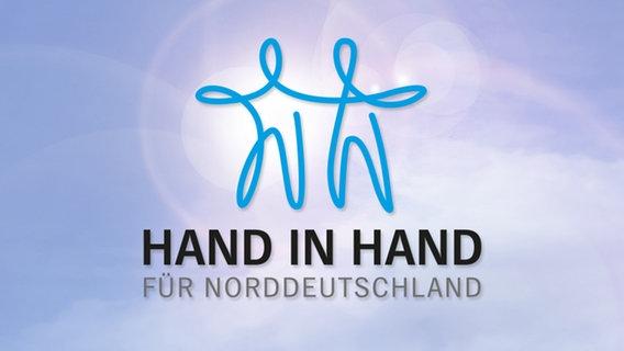 Hand In Hand Hamburg