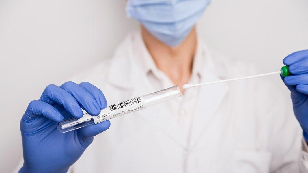 Corona in MV: Fünf Neuinfektionen, 959 Fälle insgesamt
