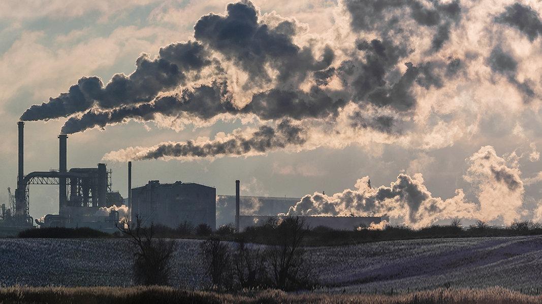 Kommentar zum Klimapaket der Großen Koalition