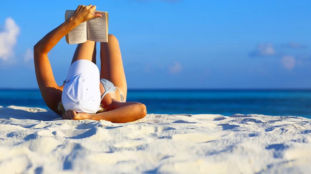 Corona: Fragen und Antworten zu Reise und Urlaub