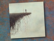 "Cover der CD ""3"" der Band The Gloaming. © Pias/Real World (Rough Trade)"