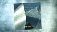 "CD-Cover: ""Embrace"" © Rarenoise (Cargo Records)"