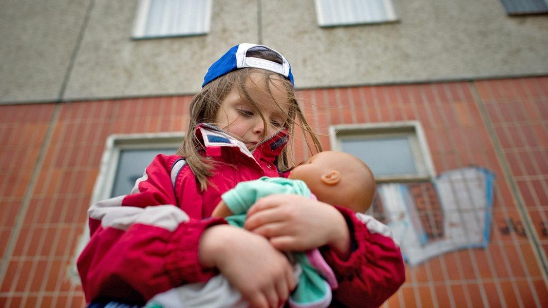 Kinder Raus Aus Deutschland