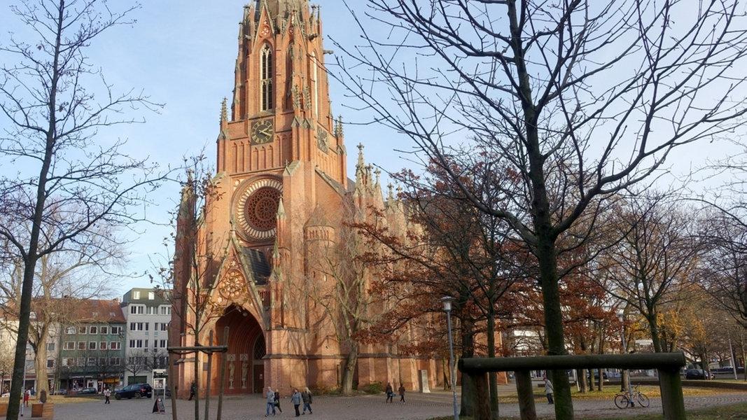 Ndr Kirche