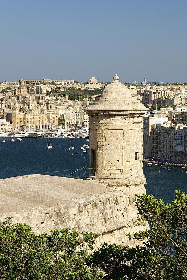 Daphne Caruana Galizia: Druck auf Maltas Regierung