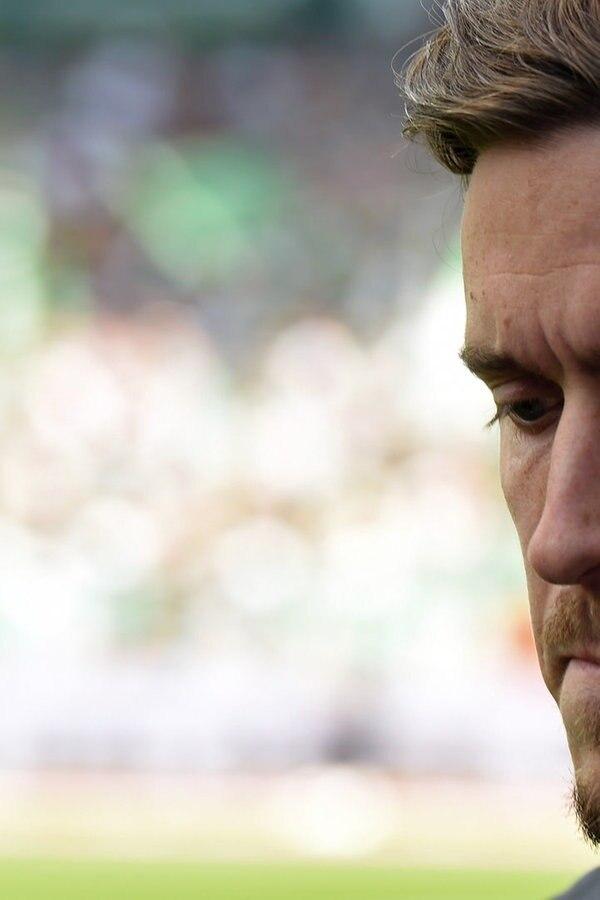Kruse noch ohne Club - Werder versperrt Rückweg