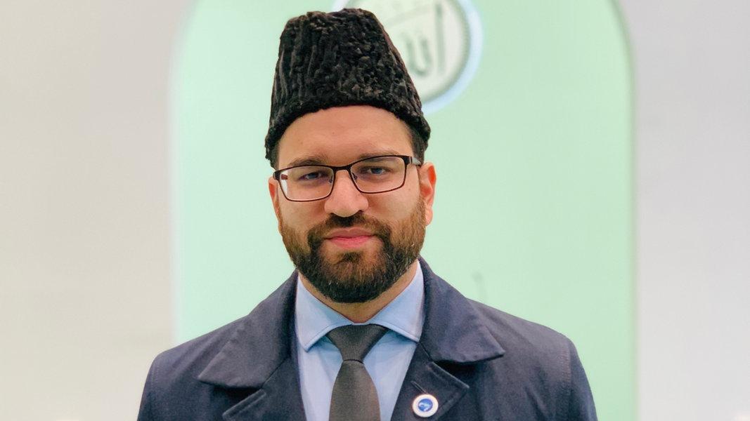 Zeitrechnung Islam