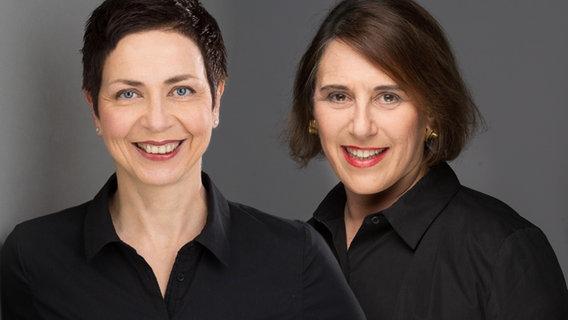 Berman und Anders: Intendantinnen am Staatstheater Hannover