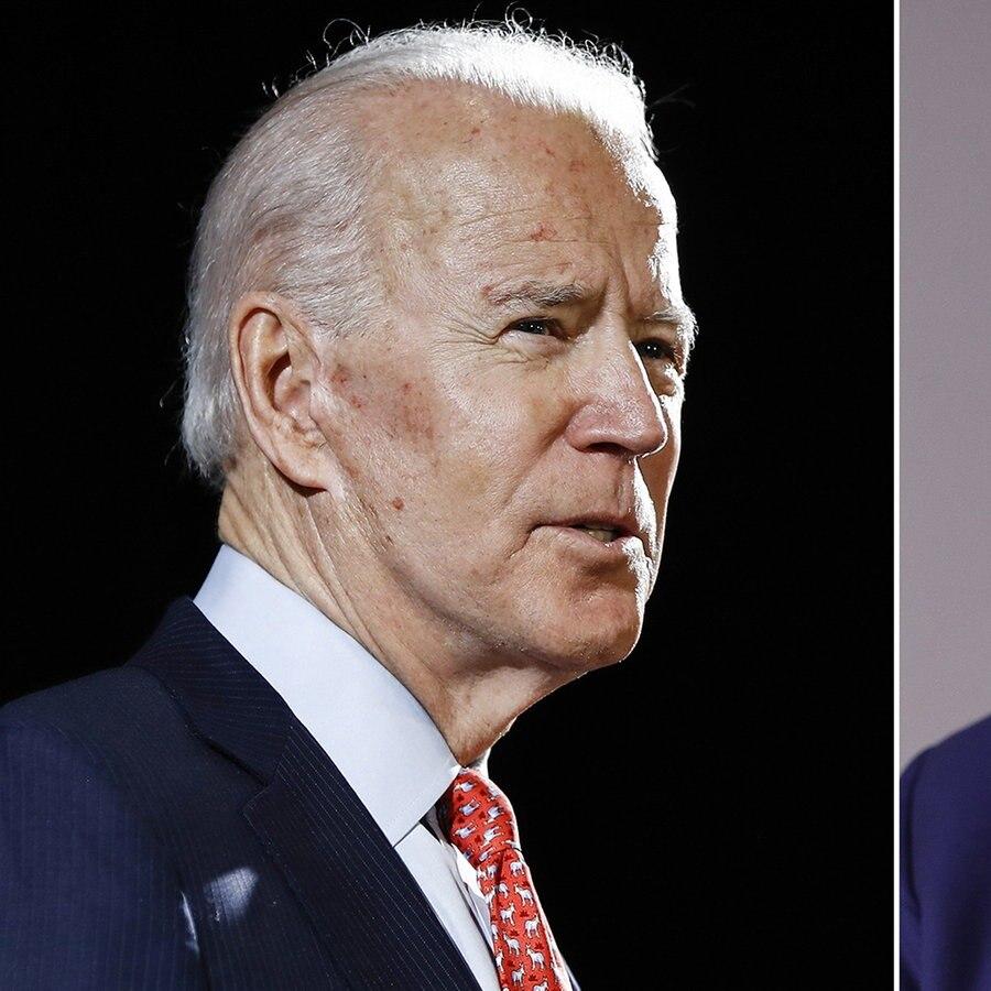 Kommentar: Ein besseres Wirtschaften mit Joe Biden? | NDR.de - Nachrichten  - NDR Info - Sendungen - Kommentare