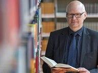 Magnus Brechtken zu seinem Buch über Albert Speer (Seite 2)| NDR.de - Kultur