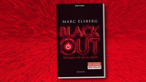 Blackout Morgen Ist Es Zu Spät Film