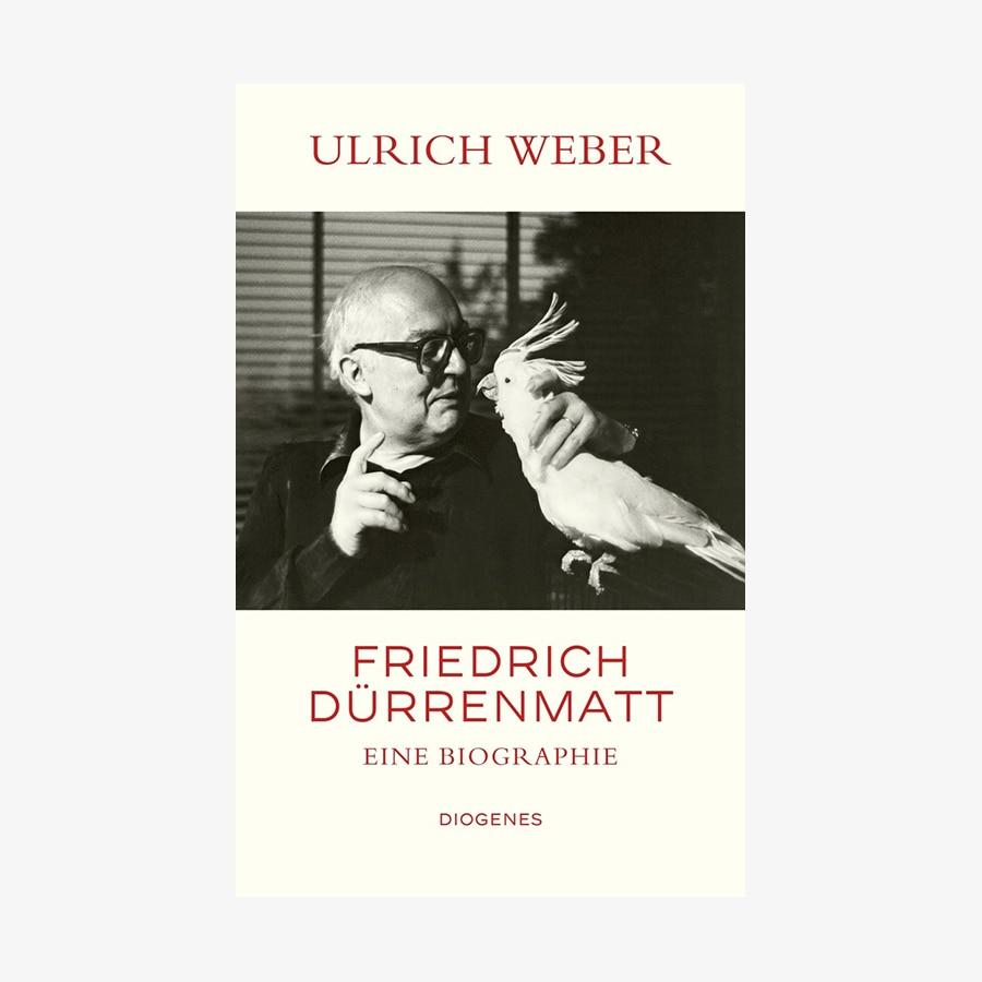 Die Physiker Von Friedrich Durrenmatt Biographie 15