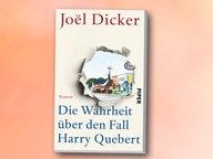 Bild: Piper Verlag