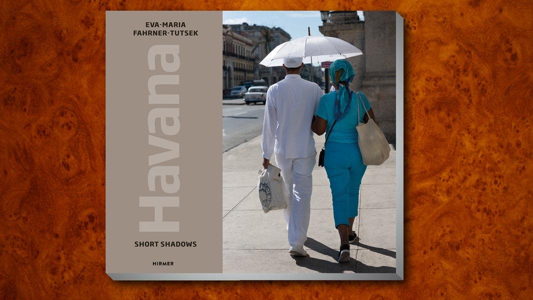 Havannas Licht- und Schattenseiten