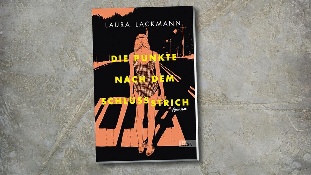 laura lackmann