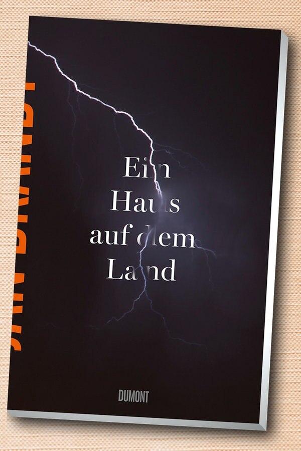 Ndr Buch Des Monats