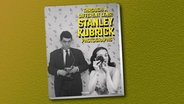 """Stanley Kubrick Photographs. Through a Different Lens"" (Cover) © Taschen Verlag"