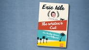 "Cover des Buches ""The Writer's Cut"" von Eric Idle. © Kiepenheuer & Witsch"