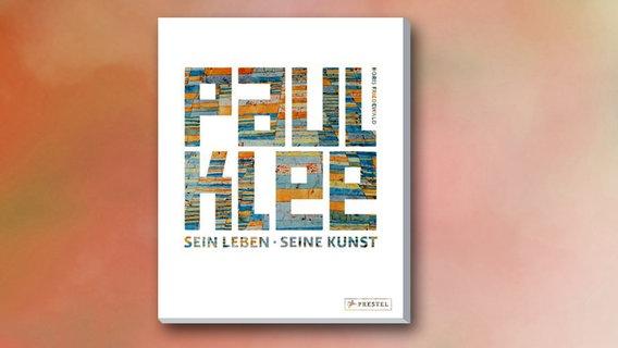 bild vergrern - Paul Klee Lebenslauf