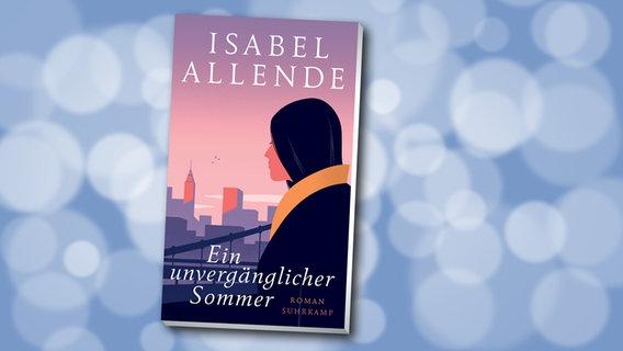 Roman - Isabel Allende: \