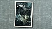 "Gottfried Keller: ""Ursula"" (Buchcover) © Galiani Berlin"