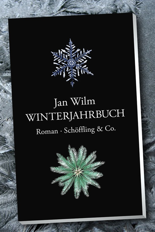 "Jan Wilm: ""Winterjahrbuch"""