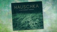 "CD-Cover: ""A Different Forest"" von Hauschka © SMI/ Sony Classical"