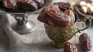 Datteln © picture alliance / AP Photo