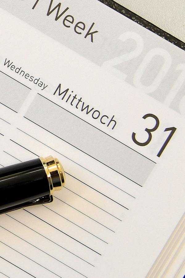 Reformationstag Niedersachsen Hatten Erstmals Frei Ndrde