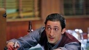"Szene aus ""Cadillac Records"" mit Adrien Brody © Sony Pictures Releasing GmbH"