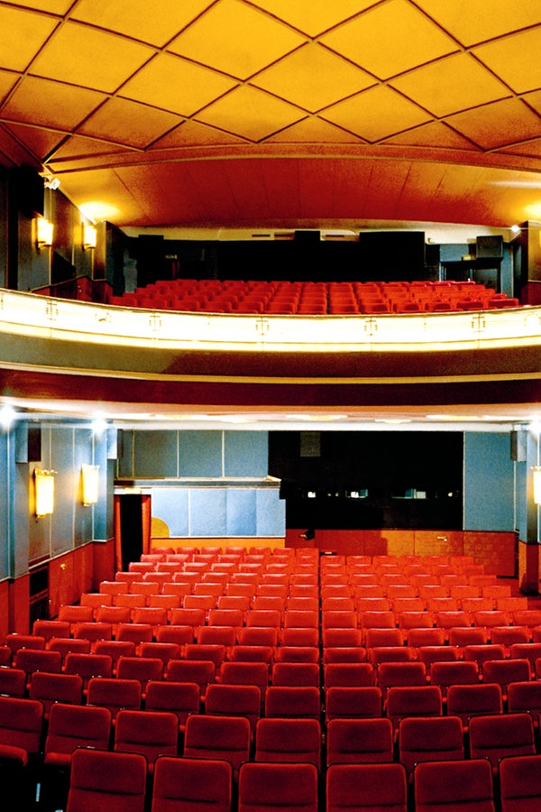 Kino Hamburg Programm