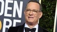 xx bei der Preisverleihung der Golden Globes 2020 in Hollywood © Jordan Strauss/Invision/AP/dpa-Bildfunk