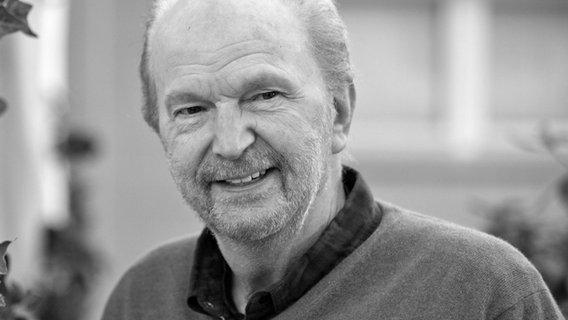 Kino-Star Michael Gwisdek ist tot!