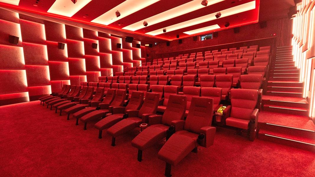 Cinemaxx Offenbach Programm