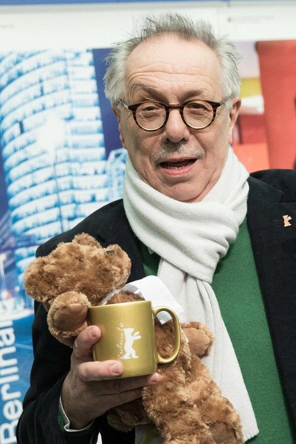Kommentar: Die Berlinale-Ära Kosslick ist zu Ende