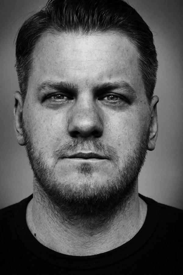 Regisseur und Drehbuchautor Marvin Kren. © Marvin Kren / Studio Hamburg
