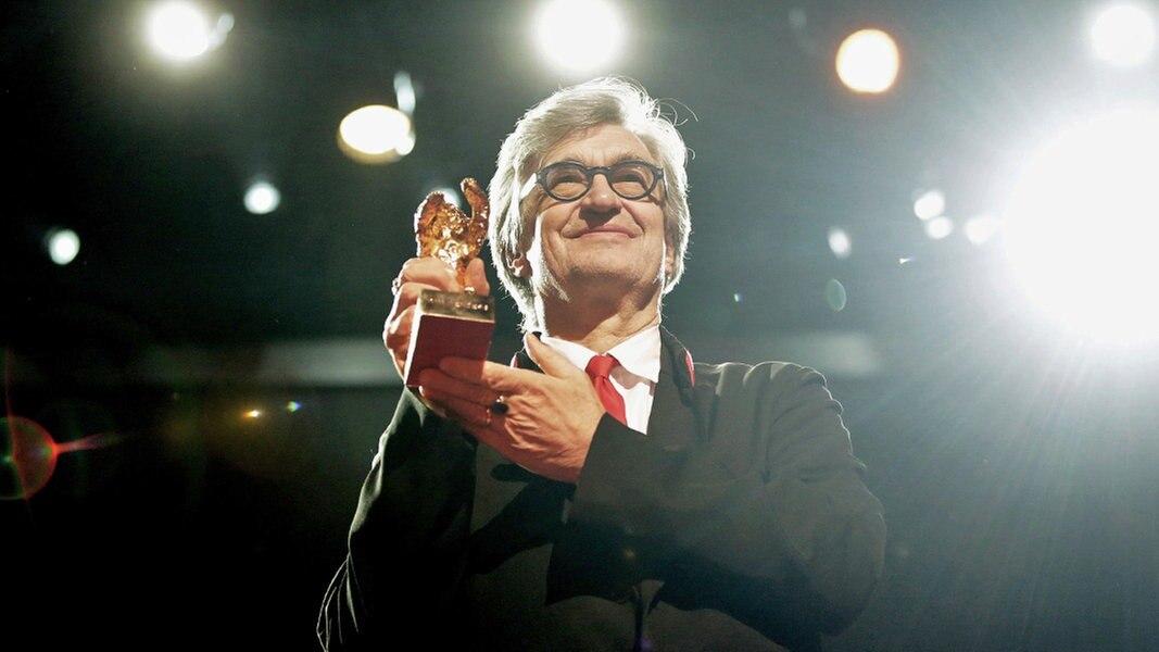 Film fest in hamburg fernsehen service leichte sprache for Ndr mediathek filme