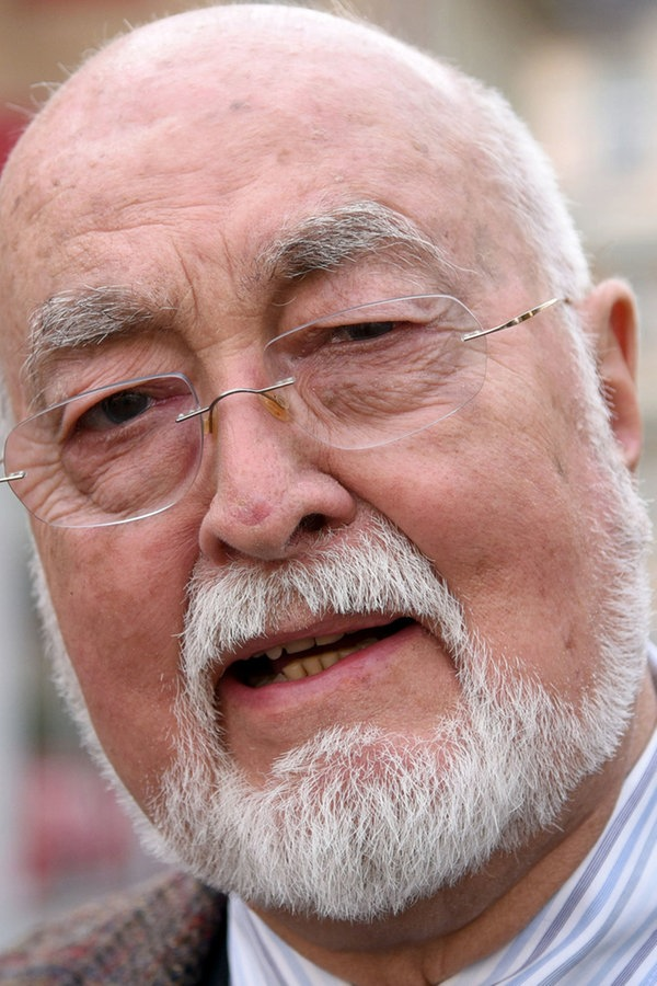 Ludwig Dressler