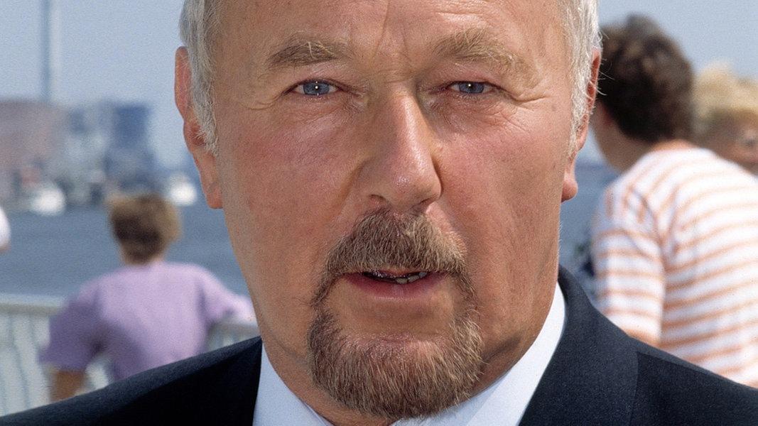 Horst Köppert